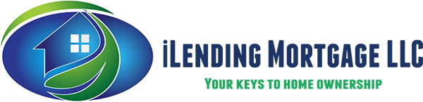 iLending Mortgage LLC